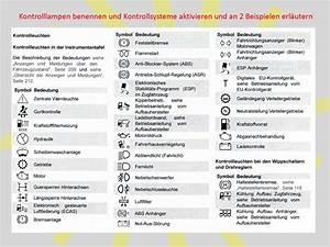 Digitaler Tachograph Auslesen : ausdruck digitales kontrollger t erkl rung ~ Kayakingforconservation.com Haus und Dekorationen