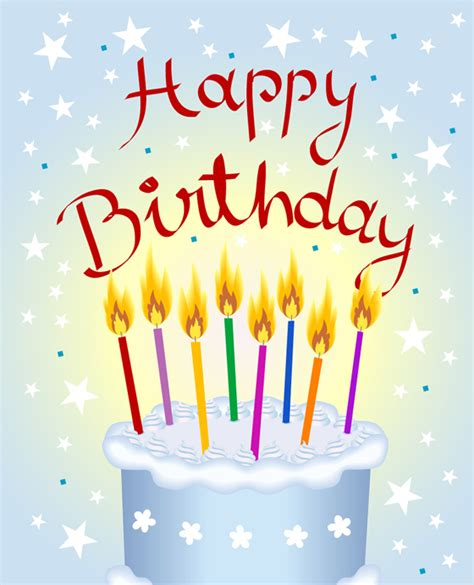 best greetings happy birthday wishes greeting cards free