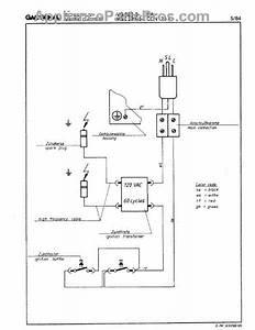 Parts For Gaggenau Vg223  2260