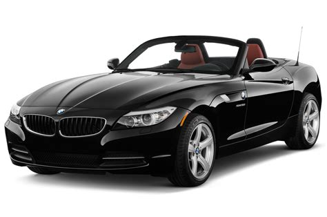 bmw z4 reviews research new used models motor trend