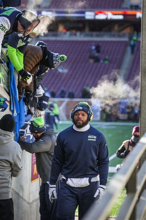 seahawks warm   cold weather  seattle times