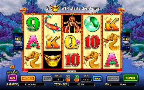 Aristocrat Casino Slots Online