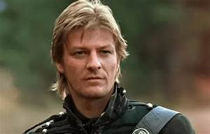 Sean Bean Wiki: Young, Photos, Ethnicity & Gay or Straight ...