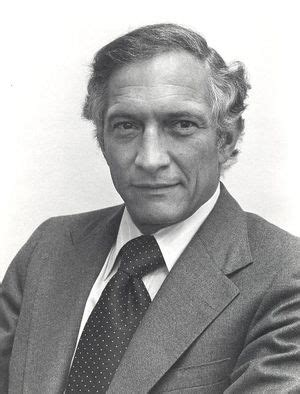 Robert Noyce - Engineering and Technology History Wiki