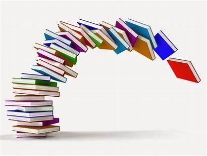 Librarian Clipart Books Library Cliparts Lauren Favorites