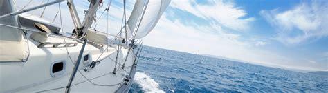 Zeiljacht Les by Zeilboot Huren Voordelig En Zorgeloos Enjoy Sailing