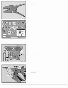Bmw Workshop Manuals  U0026gt  5 Series E39 525tds  M51  Sal  U0026gt  2