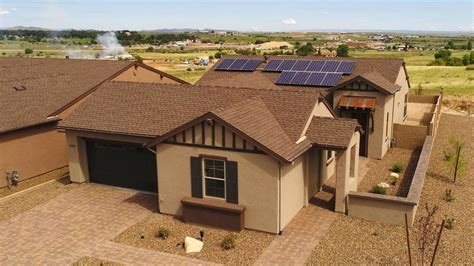Your Next Home Could Run On Batteries Realtorcom®