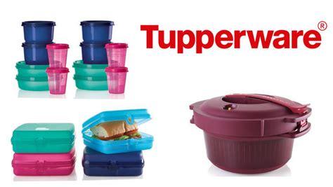 mega kitchen tupperware tupperware deals up to 50 allsales ca