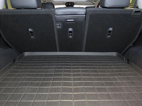 weathertech floor mats lubbock tx floor mats kia sorento 2017 28 images 2017 kia sorento floor mats etrailer com oem 2016