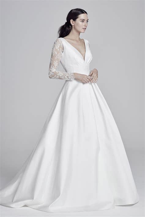 beatrix collections  lookbook uk designer wedding