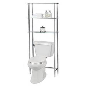 etagere bathroom chrome images