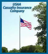 Usaa Casualty Insurance Company Claims Pictures