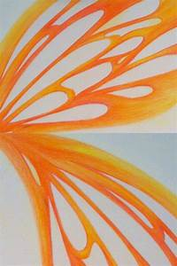 Colored pencil, abstract | My Art | Pinterest
