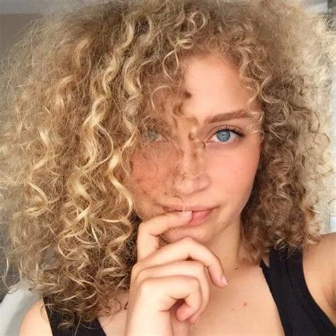 50 hairstyles for thin hair instant volume