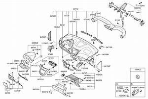 2012 Accent Fuse Diagram 91117 1r200