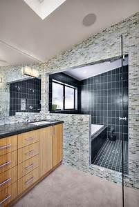15, Ultimate, Bathtub, And, Shower, Ideas