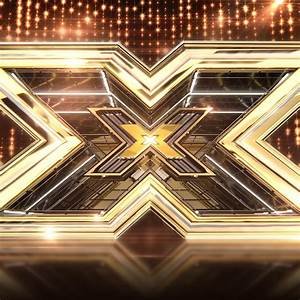 The X Factor UK - YouTube  Factor