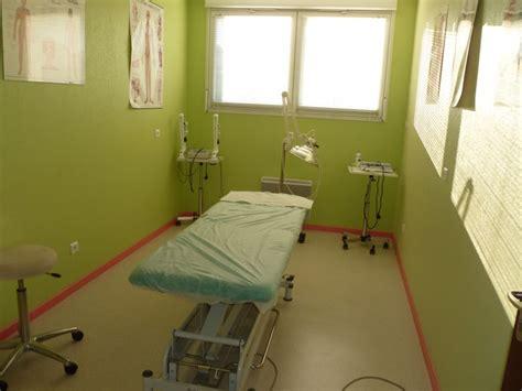 bureau equipement thionville physiorama cabinets patientèle