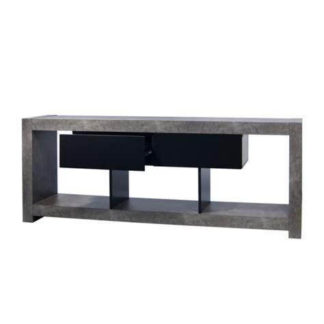 table effet beton alinea 20170924231141 tiawuk com
