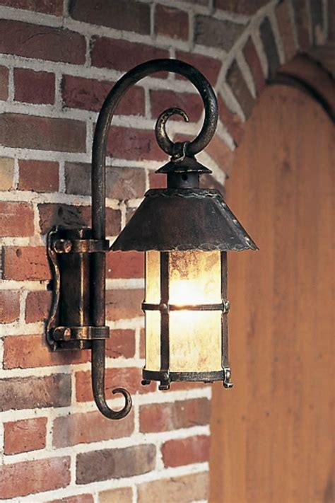 lanterne exterieure fer forge lanterne exterieure fer forge 28 images applique lanterne en fer forg 233 patin 233 pour l