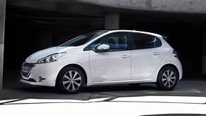 Expert Peugeot Occasion Le Bon Coin : la peugeot 208 arrive en occasion est elle d griff e ~ Gottalentnigeria.com Avis de Voitures