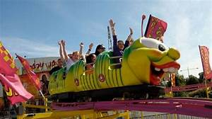 271 best images about Different kinds of Rollercoasters on ...