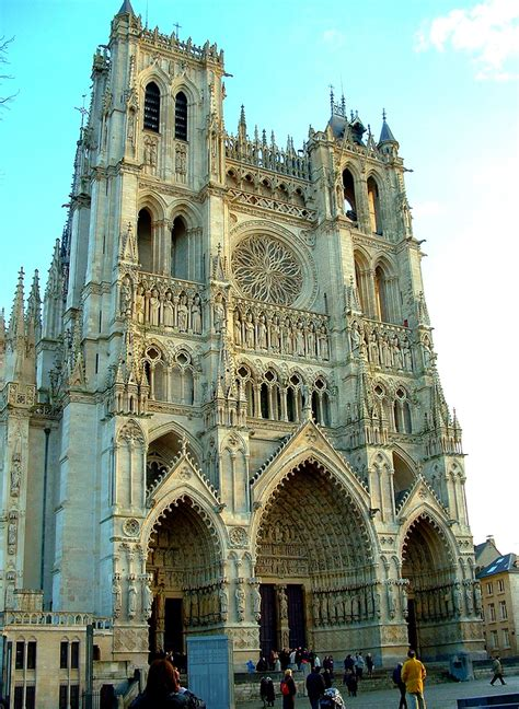 european architects my french life ma vie fran 231 aise 174