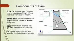 Diagram Of Dam Building : dam reservoir structure ~ A.2002-acura-tl-radio.info Haus und Dekorationen