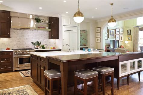 spectacular functional  appealing kitchen craft maid handmade custom cabinetry