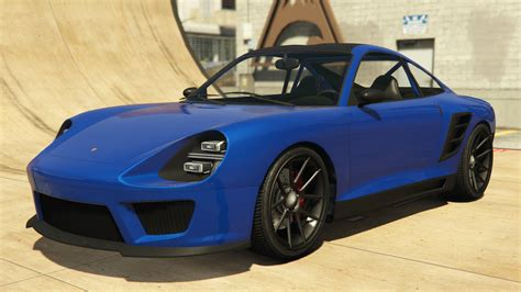 New Sports Car, Double Gta$ Promotions, And More