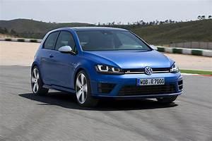 Cours Action Volkswagen : un ing nieur de vw inculp aux usa dans le dossier des missions actualit des soci t s ~ Dallasstarsshop.com Idées de Décoration