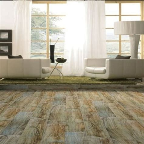 tiles amazing 2017 cost of porcelain tile flooring tile