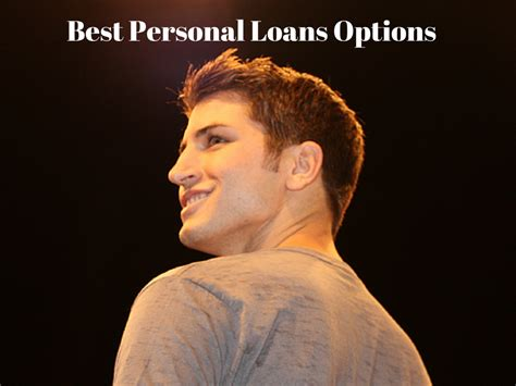 List Of Best Personal Loan Providers. Music Colleges In Virginia St Louis College. Diabetes Bariatric Surgery 751 Credit Score. Spectrum Health Insurance Tow Truck Insurance. How To Get Rid Of Body Odor On Clothes. Cost Accounting Software For Manufacturing. What Is A Cancer Tumor Rock A Bye Sun Prairie. Bandwidth Efficient Modulation. Los Angeles Art College Data Analytics Course
