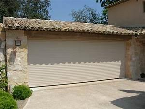 porte de garage enroulable lakal carrosserie auto With lakal porte de garage