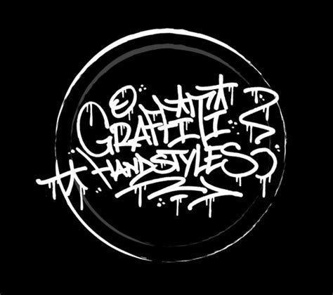 create  fresh graffiti     word