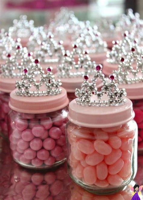 tema festa de 15 anos debutante recuerdos de princesas cumplea 241 os ni 241 os