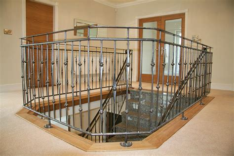 banisters for sale ornamental interior decor wrought iron balustrades and