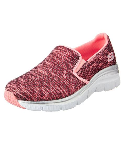 skechers multi color shoes skechers multi color walking shoes price in india buy