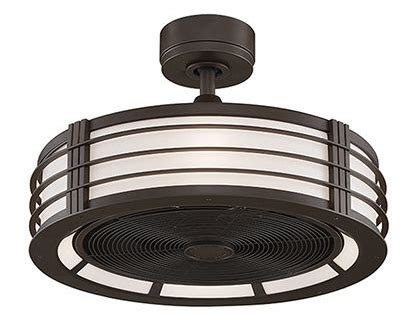 Bladeless Ceiling Fans India by Bladeless Ceiling Fan India Pictures Small Room