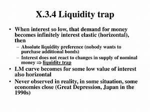 PPT - X. Keynesian model of a closed economy PowerPoint ...