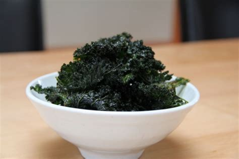 dehydrated kale chips kale roundup six recipes for dehydrated kale chips dehydrator review