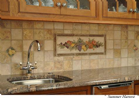 kitchen tile murals kitchen tile backsplash ceramic tile