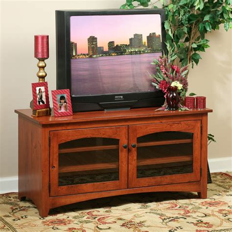 modern shaker tv stand walnut creek furniture