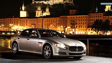 Maserati Backgrounds by Maserati Wallpapers Top Free Maserati Backgrounds