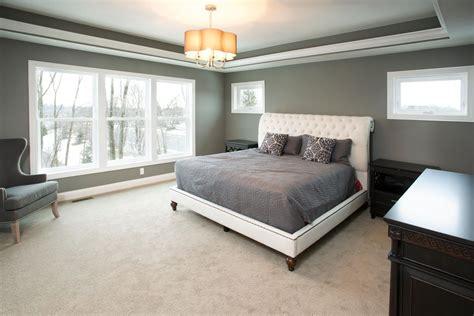 15825 vicksburg ridgeview master bedroom vaulted ceiling