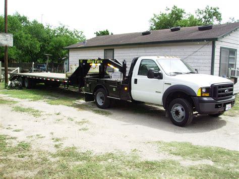 Vintage Pickup Trucks For Sale Ebay   Upcomingcarshq.com