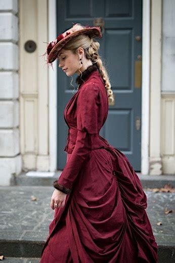 study  scarlet women lady sherlock   sherry thomas
