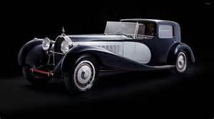 Bugatti Royale Type 41 wallpaper - Car wallpapers - #22627