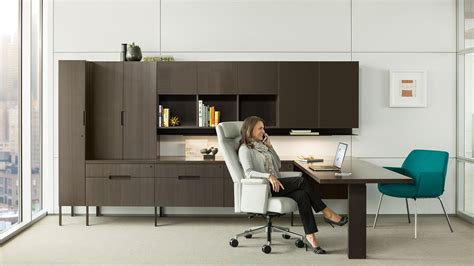 steelcase bureau media steelcase